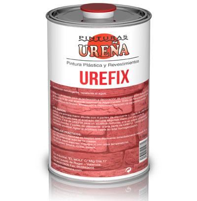 UREFIX